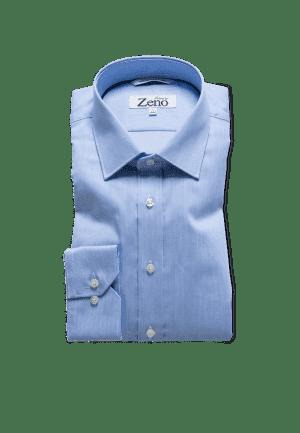 4c352ed0 Kjøp strykefrie skjorter til menn på nett   Zenostore.no