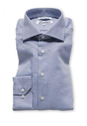 c6e4ea8c Slim fit skjorter - Kjøp dressskjorte til menn på nett | Zenostore.no